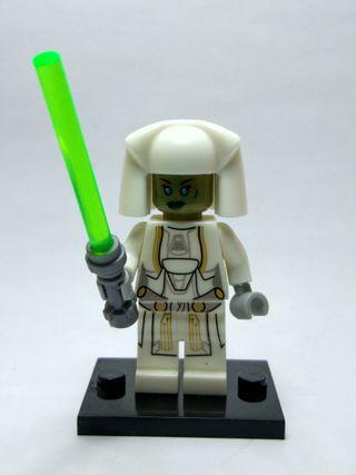 Jedi Consular de Star Wars