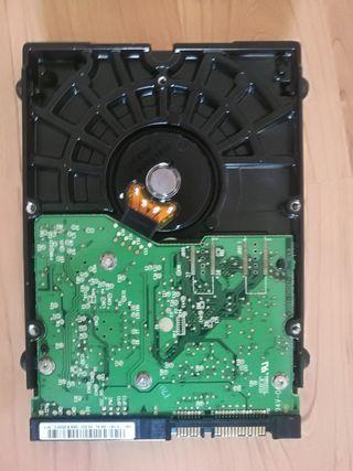 disc dur Apple de 160 G