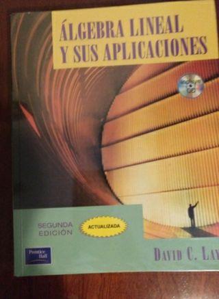 libro matematicas-álgebra universidad