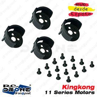 Protector Kingkong Motors Cover Protection 11 RC