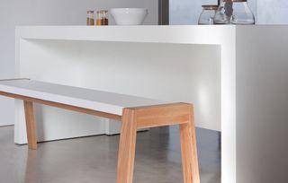 Banco de diseño-silla