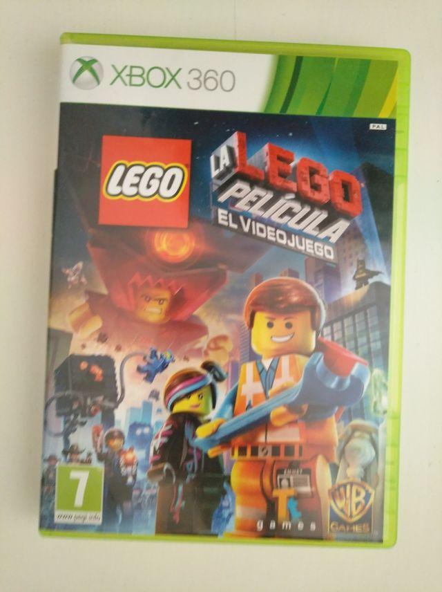 Juegos Xbox 360 De Segunda Mano Por 10 En Roquetas De Mar En Wallapop