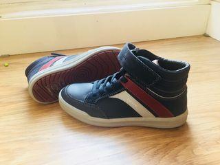 Zapatillas deportivas Geox Niño