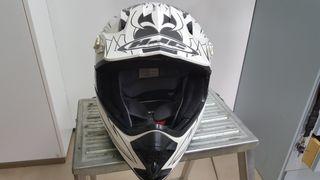 casc/casco infantil