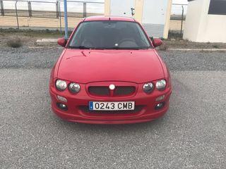 MG ZR 2.0 td 2003