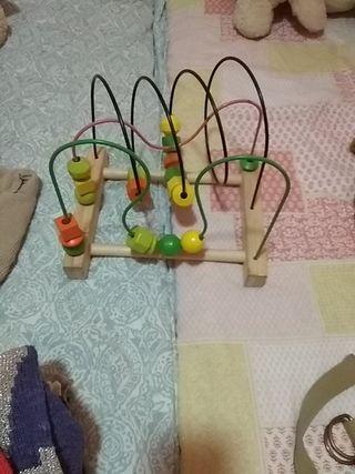 juguete infantil