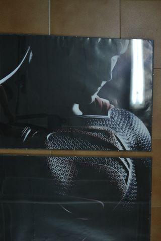 Cuadros Superman