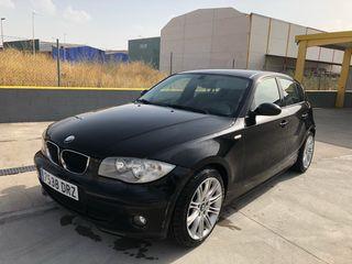 BMW 118d 2005