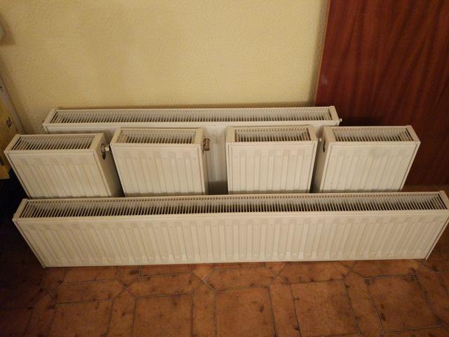 Radiadores de aluminio para calefacci n de segunda mano por 120 en valdemoro en wallapop - Radiadores de calefaccion de segunda mano ...