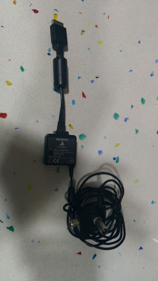 Cable PlayStation