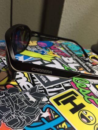 Gafas CARRERAS