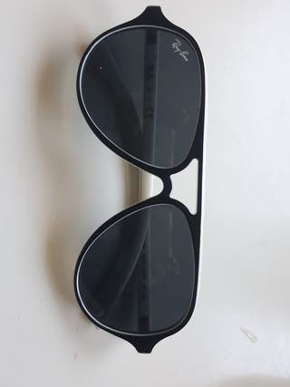 Gafas de sol niños