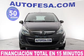 Opel Corsa Corsa 1.2 85cv Selective 3p S/S