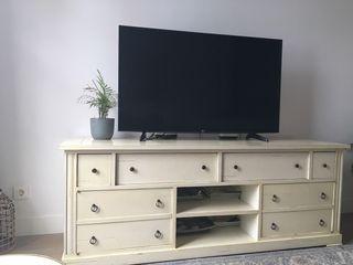 Mueble TV/aparador roche boboi