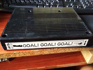 Goal! goal! goal! NEO GEO [MVS]