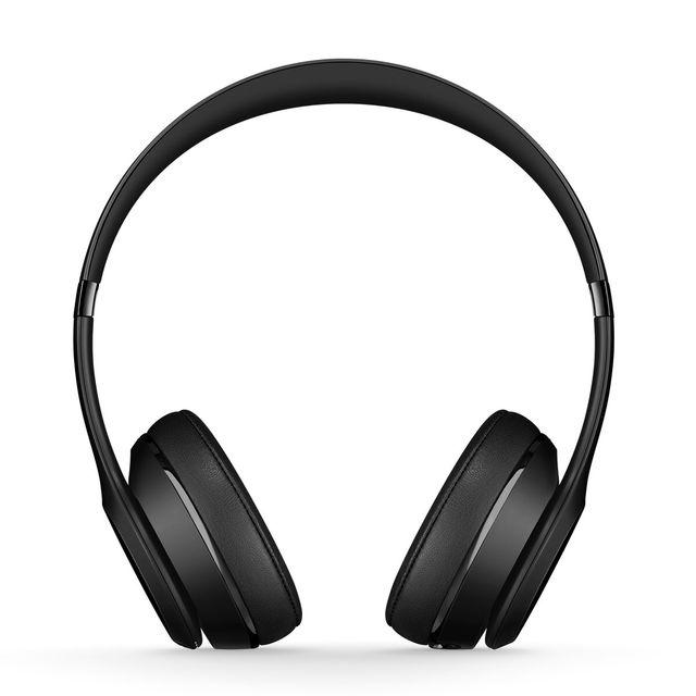Beats Solo3 sans fil