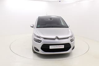 Citroen C4 Picasso OCASIÓN Gasolina 120cv Seduction