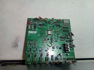 placas electronicas