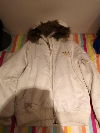 chaqueta adidas chile 62