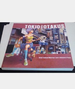 Guia temàtica Tokio