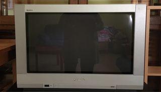 TELEVISION NECESITA TDT