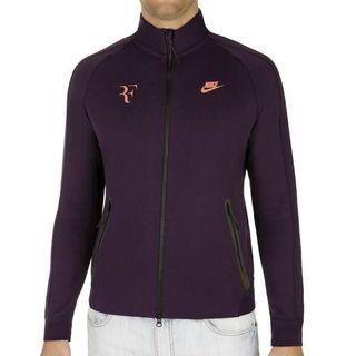 Federer Nike De Lleida Por Roger Mano En 35 Segunda Chaqueta € OTwPuXilkZ