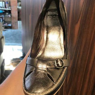 zapato dirado