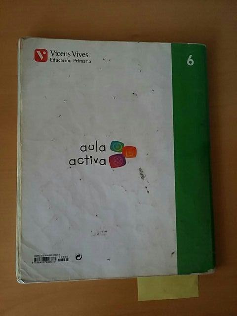 Libro Sociales 6 primaria