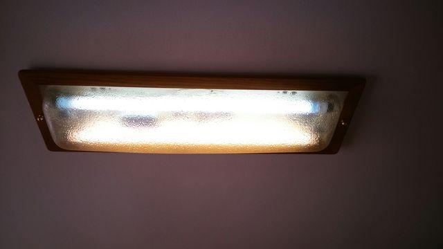 plafon,lámpara cocina