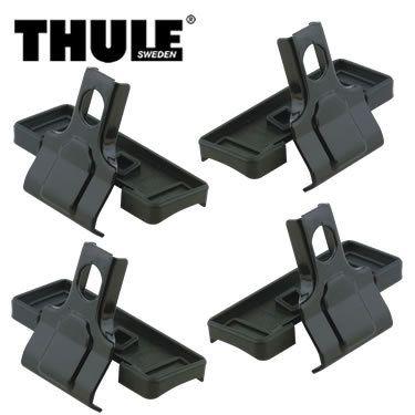 Thule kit 1212 nuevo