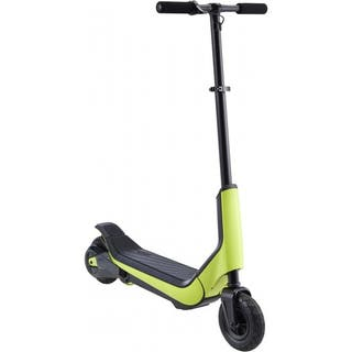 scooter eléctrico - NUEVOS - 3 Colores