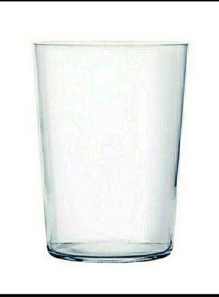 Vasos sidreros