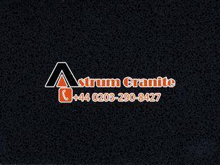 Top Quartz kitchen Worktops in UK Astrum Granite