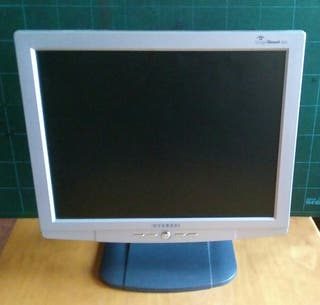 Monitor Hunday PC