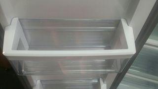 cajon congelador balay