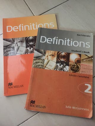 Students book definitions 2.