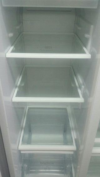 balda congelador balay