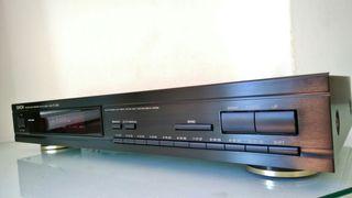 Denon TU-280 Sintonizador AM/FM Stereo Tuner