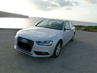 Audi A4 170CV 26.000 KM