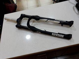 Horquilla Rock Shox Revelation 29er 130mm