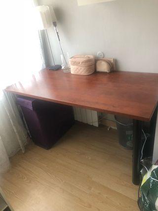 Mesa / escritorio