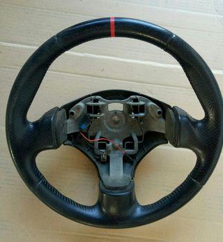 volante 206gti gti 2003
