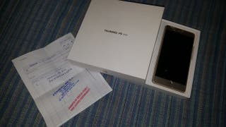 Huawei P9 lite con garantía.