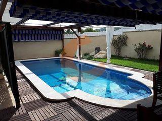 Casa en venta en Ponent - Barri de França en Vendrell, El
