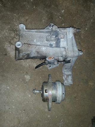 soportes motor 1.6 16v nfx saxo 106