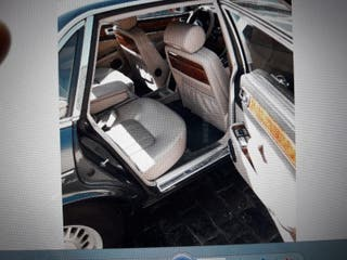 Jaguar . 22558
