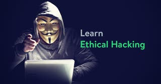 Clases Online - Ciberseguridad Informática