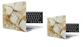 FUNDA MacBook Pro 13