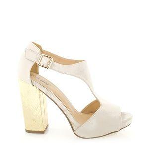 Chaussures talon 37
