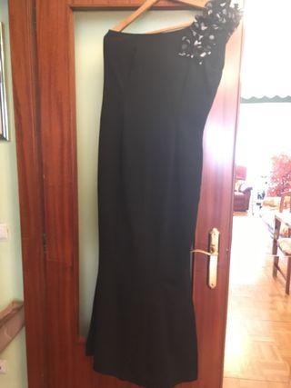 Vender vestido de novia en bilbao
